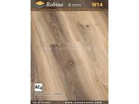 Sàn gỗ Robina W14