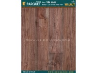 Sàn gỗ Walnut Engineered 15x120x900