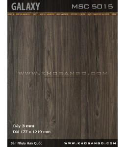 Galaxy Vinyl MSC5015