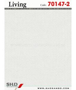 Living wallpaper 70147-2