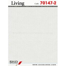Giấy dán tường Living 70147-2