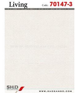 Living wallpaper 70147-3