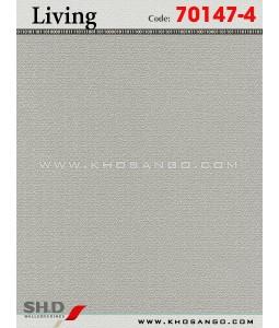 Living wallpaper 70147-4