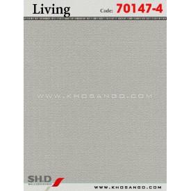 Giấy dán tường Living 70147-4