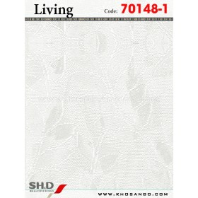 Giấy dán tường Living 70148-1