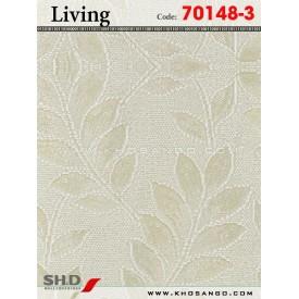 Giấy dán tường Living 70148-3