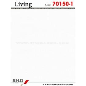 Giấy dán tường Living 70150-1