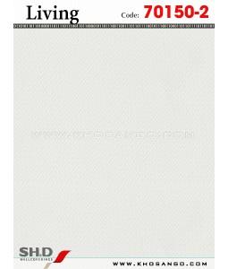 Living wallpaper 70150-2