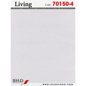 Giấy dán tường Living 70150-4
