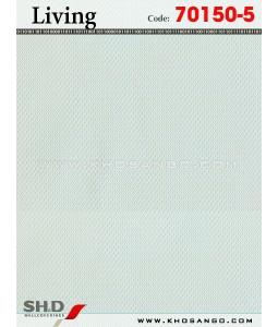 Living wallpaper 70150-5