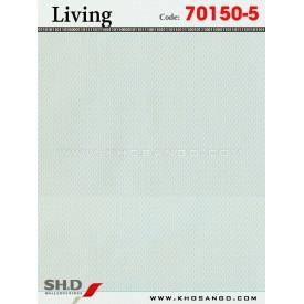 Giấy dán tường Living 70150-5
