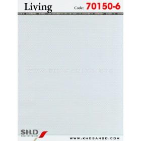 Giấy dán tường Living 70150-6