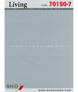 Living wallpaper 70150-7