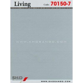 Giấy dán tường Living 70150-7