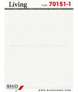 Living wallpaper 70151-1