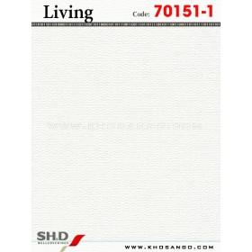 Giấy dán tường Living 70151-1