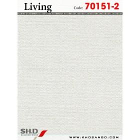 Giấy dán tường Living 70151-2