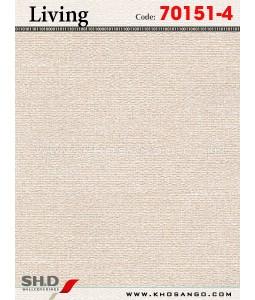Living wallpaper 70151-4