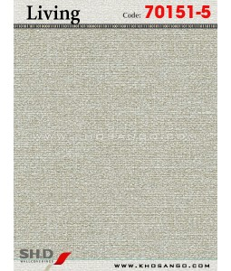 Living wallpaper 70151-5