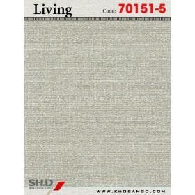 Giấy dán tường Living 70151-5