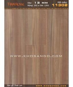 Sàn gỗ ThaiRoyal 11302