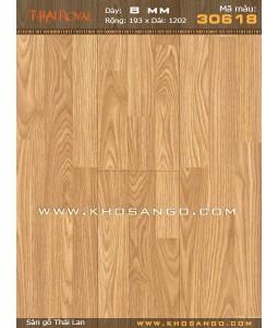 ThaiRoyal Flooring 30618