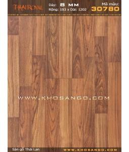ThaiRoyal Flooring 30780