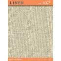 Vải dán tường Linen 1007
