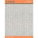 Vải dán tường Linen 1012