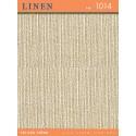 Vải dán tường Linen 1014