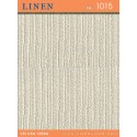 Vải dán tường Linen 1015