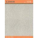 Vải dán tường Linen 1018