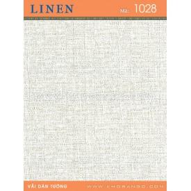 Vải dán tường Linen 1028