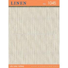 Vải dán tường Linen 1045