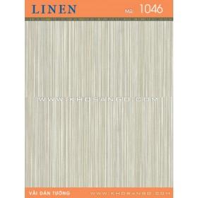 Linen cloth 1046