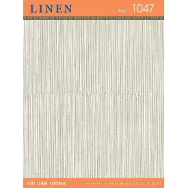 Linen cloth 1047