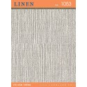 Vải dán tường Linen 1053
