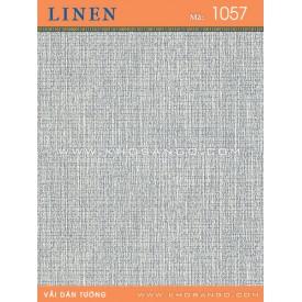 Linen cloth 1057