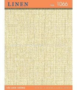 Vải dán tường Linen 1066