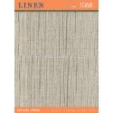 Vải dán tường Linen 1068