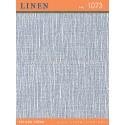 Vải dán tường Linen 1073