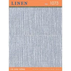 Linen cloth 1073