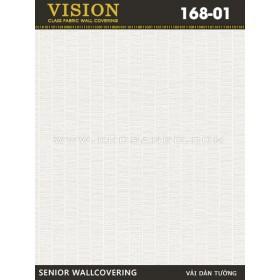 Vải dán tường Vision 168-01