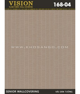 Vision Senior Wallcovering 168-04
