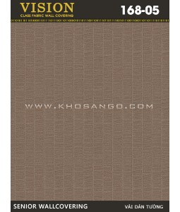 Vision Senior Wallcovering 168-05