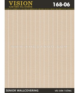 Vision Senior Wallcovering 168-06