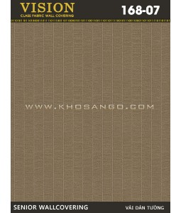 Vision Senior Wallcovering 168-07
