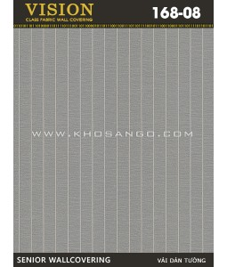 Vision Senior Wallcovering 168-08