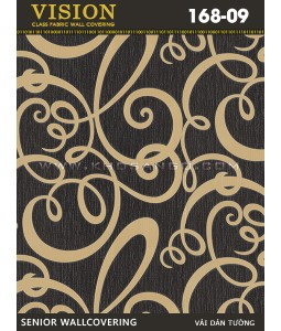 Vision Senior Wallcovering 168-09
