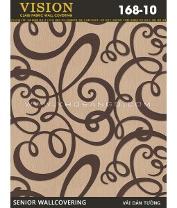 Vision Senior Wallcovering 168-10